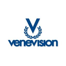 Logo de Venevisión