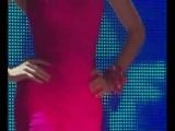 1xMariana y Scarlett - Ep001