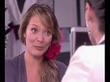 1xMariana y Scarlett - Ep004