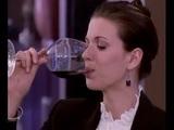 1xMariana y Scarlett - Ep016