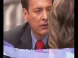 1xMariana y Scarlett - Ep019