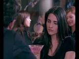 1xMariana y Scarlett - Ep020