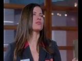 1xMariana y Scarlett - Ep021