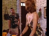 1xSin tetas no hay paraíso - Ep02