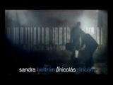 1xSin tetas no hay paraíso - Ep10