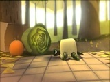 1xRiddle 044