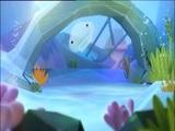 1xRiddle 069