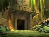 1xRiddle 072