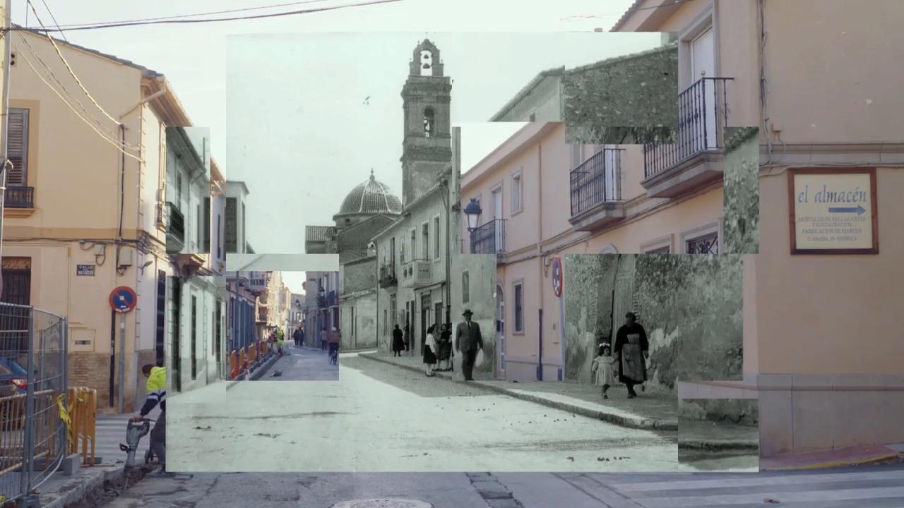 Capítol 28: Godella, Castelló-Centre, Crevillent, Vilallonga