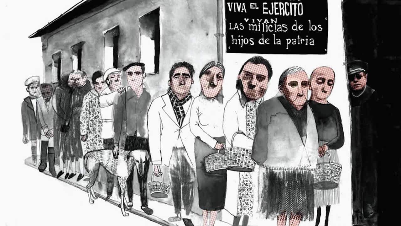 24.10.2018 | Anna Penyas i Juanli Carrión