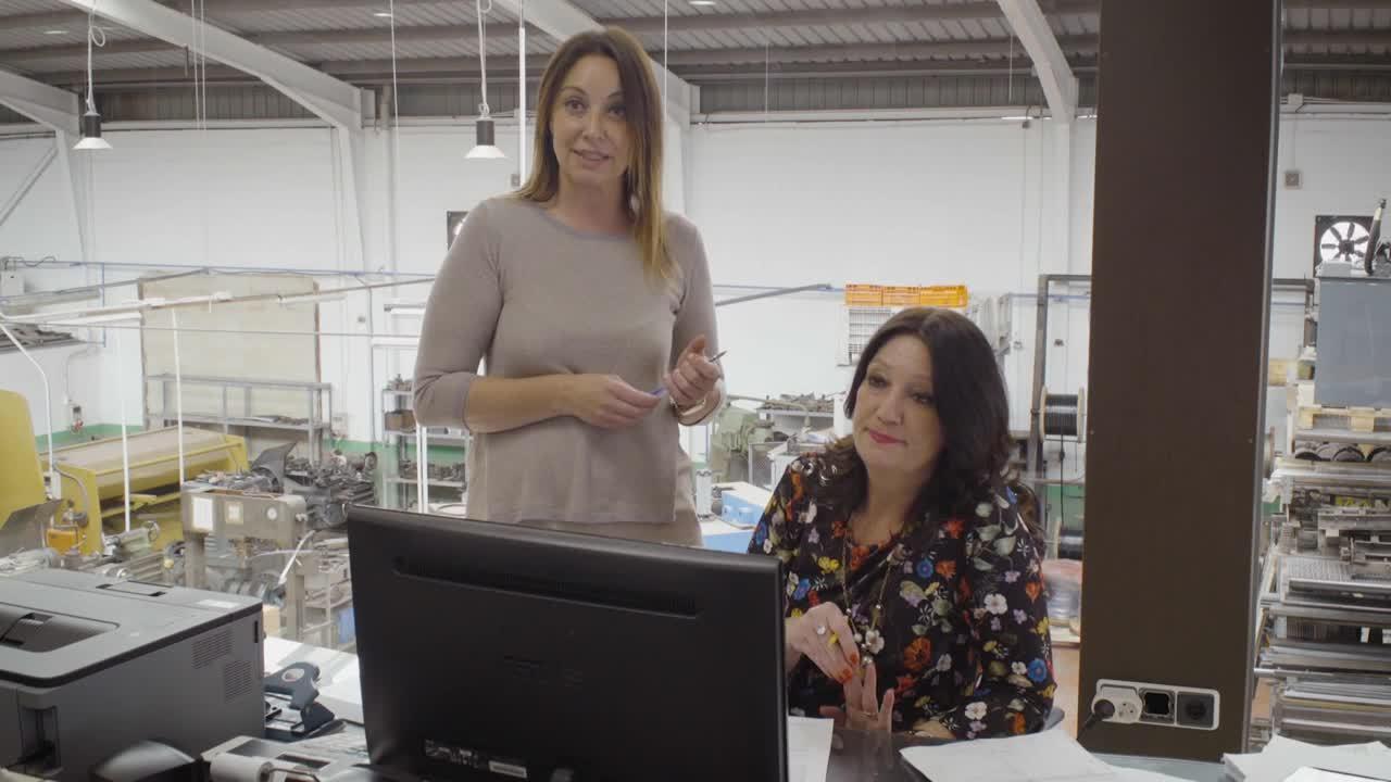 23.08.2018 | Quan la maternitat crida - Cuscús a Vila-real