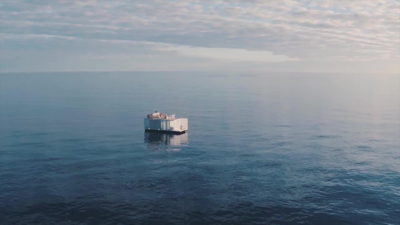 21.07.2019 | Punta de Mar