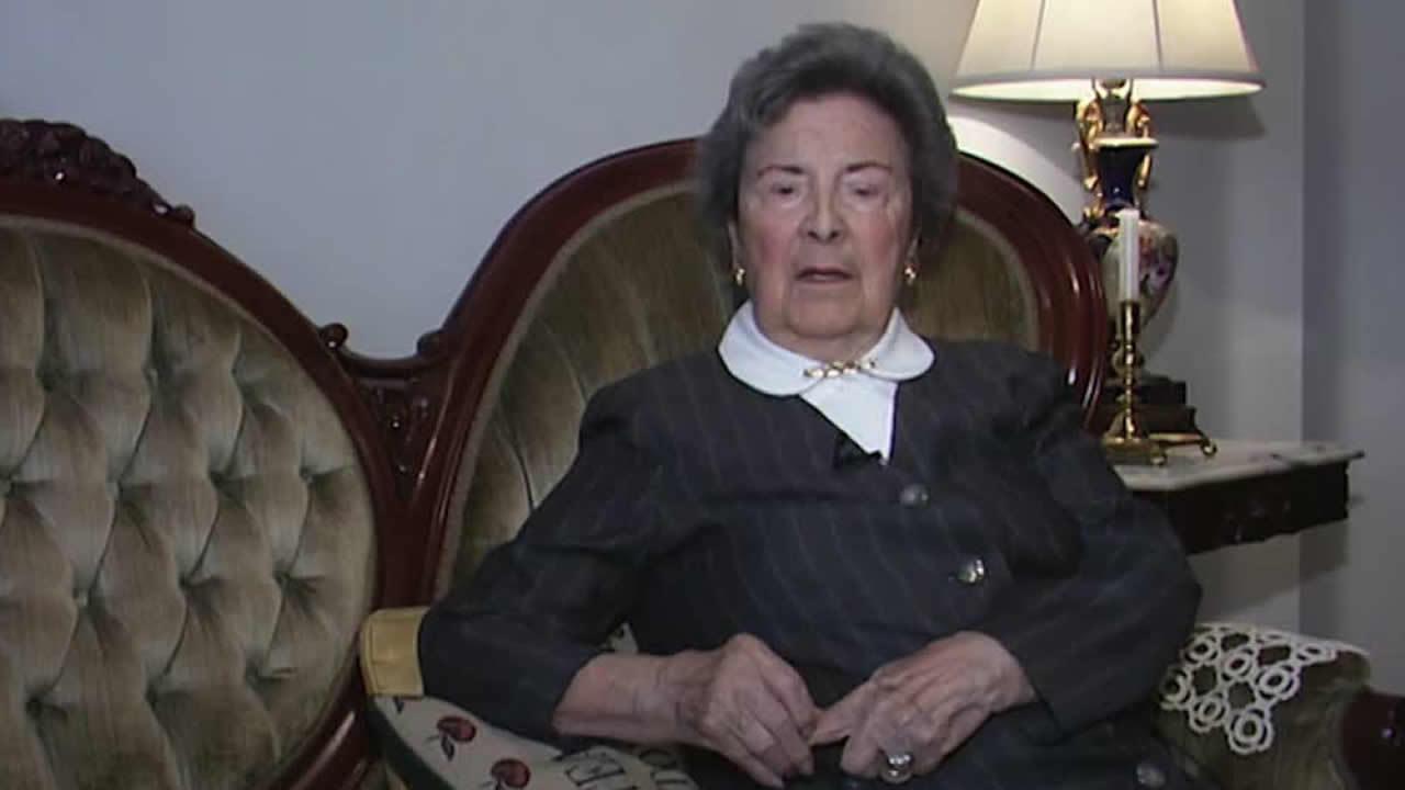 Guillermina Medrano (Albacete, 1912 - València, 2005)