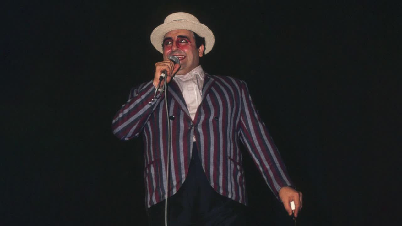 Joan Monleón (València, 1936 - 2009)