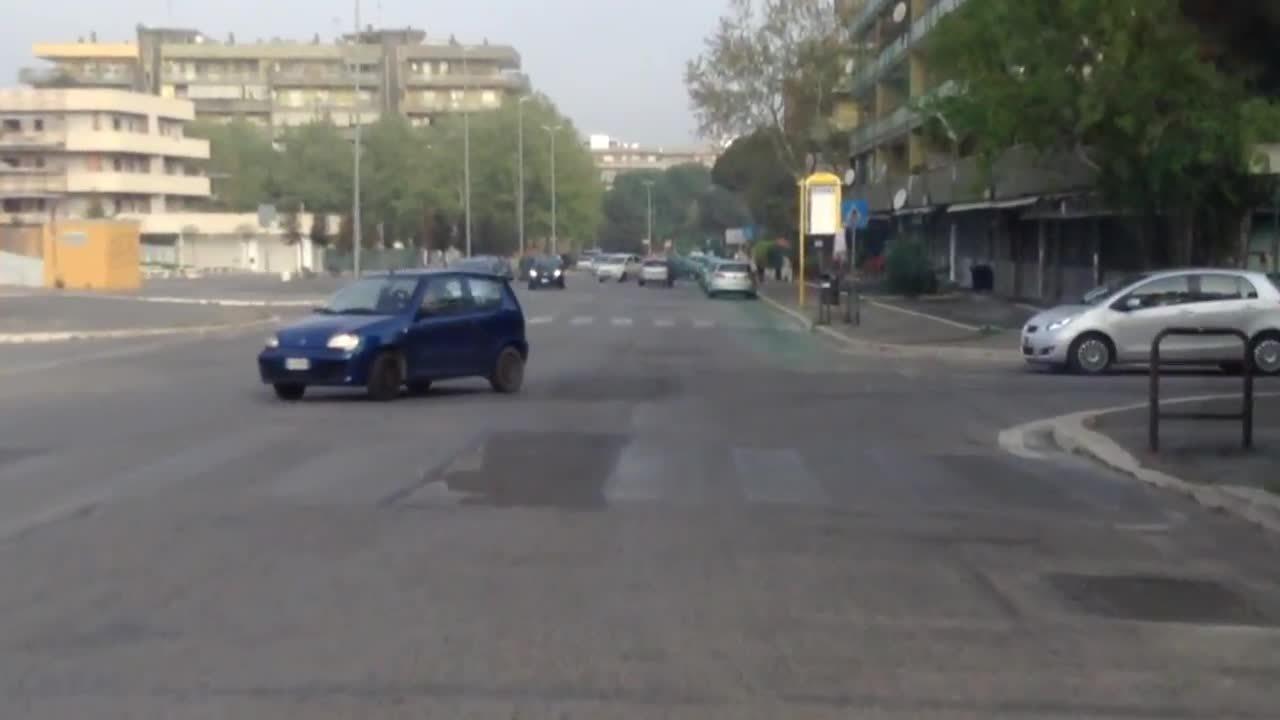 PROJECTE MUS-E STOP-MOTION | CEIP-CAES Antonio Ferrandis de la Coma i l'escola Palatucci de Roma
