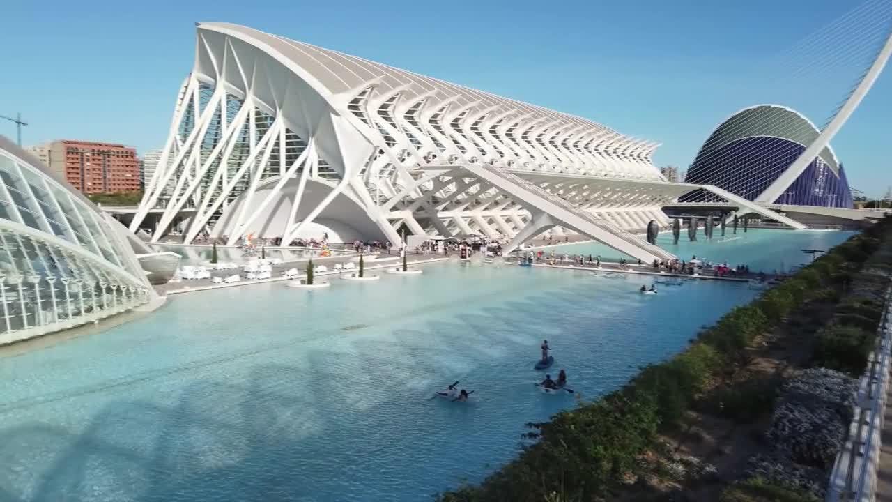 10.11.2019   València, la vall del Pop, i l'Alcalatén