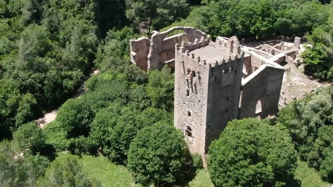 19.10.2019 | La Vall d'Albaida, la Ribera Alta, el Baix Segura i el Baix Maestrat