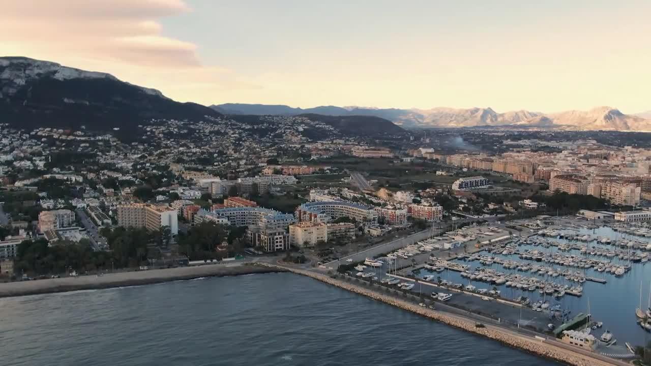 28.09.2019   Els Serrans, la costa de la Marina Alta i la Tinença de Benifassà