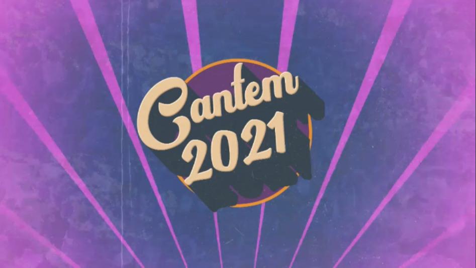 Cantem 2021