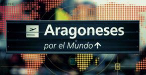 Azores, paraísos portugueses - 05/03/2018 22:13
