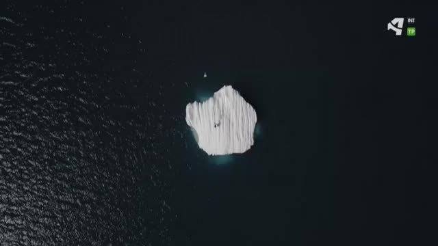 Cap. 13 - Agua - 03/10/2019 23:39