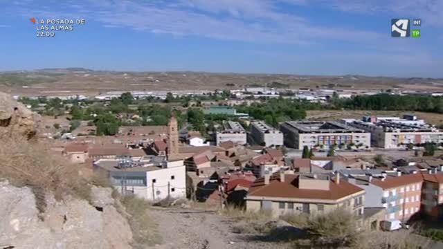 Castillos del Huerva - 30/10/2016 14:54