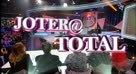 Jotero Total