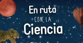 Cap. 110 - Ciencia del crimen - 25/11/2018 19:55