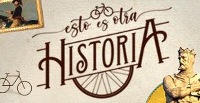 Cap. 1 - Casco histórico de Teruel - 08/09/2020 21:39