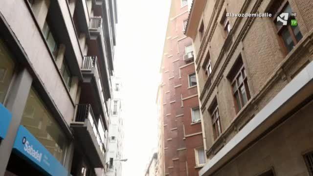 Cap. 17 - Isaac Peral (Zaragoza) - 27/06/2019 21:41