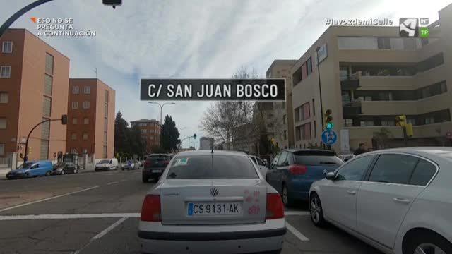 Cap. 5 - Domingo Miral (Zaragoza) - 28/03/2019 21:39