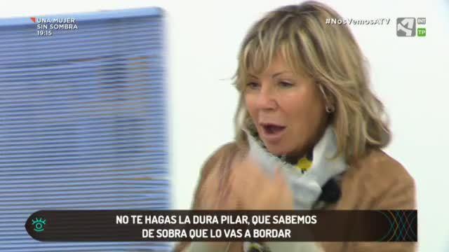 Cap. 28 - Pilar Bellé - 23/11/2019 13:27
