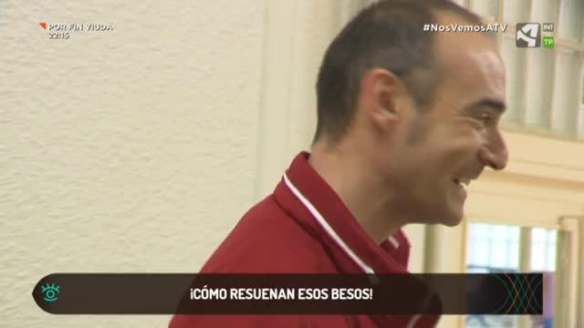 Cap. 37 - David Fernández - 11/01/2020 13:28