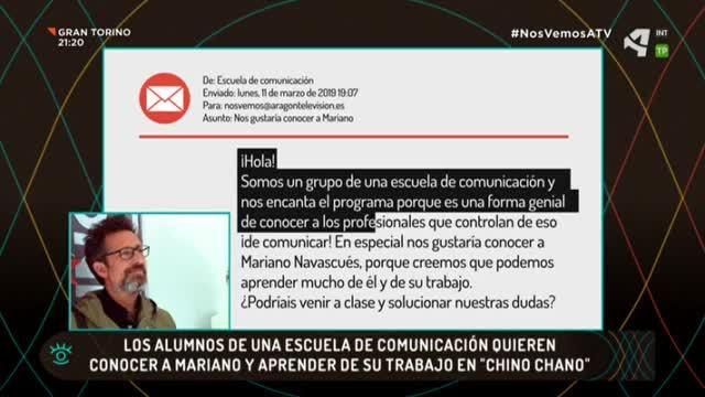 Cap. 5 - Mariano Navascués - 31/03/2019 19:55