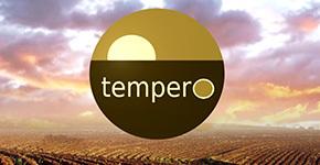 Cap. 463 - Jóvenes y pastores del Valle de Hecho - 15/09/2018 15:20