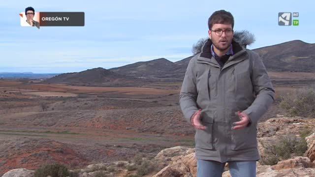 Cap. 481 - Carbón para Teruel - 26/01/2019 15:18