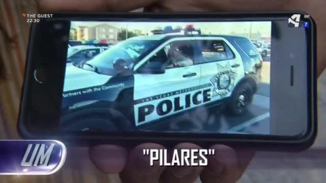 Pilares - 14/10/2016 21:33