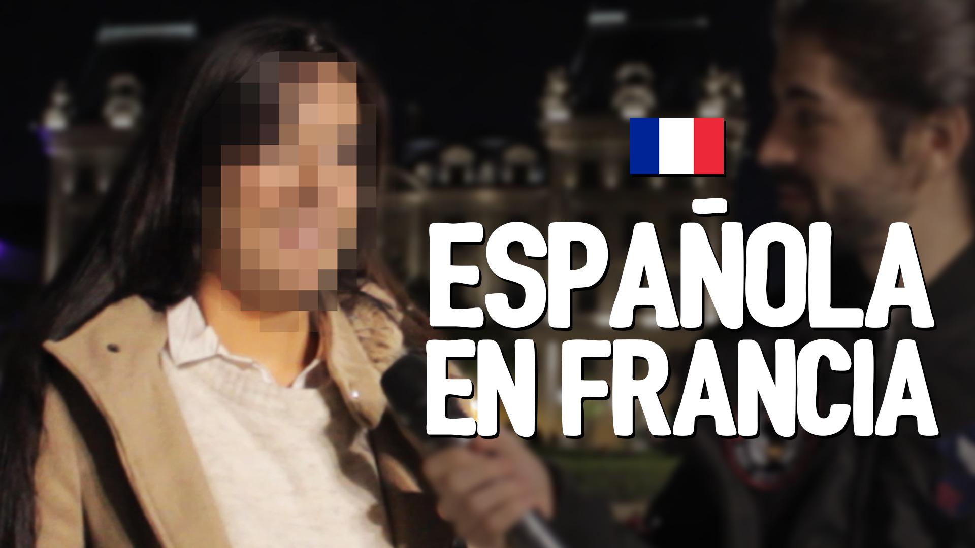 Fortfast World Tour  ESPAÑOLA en Francia