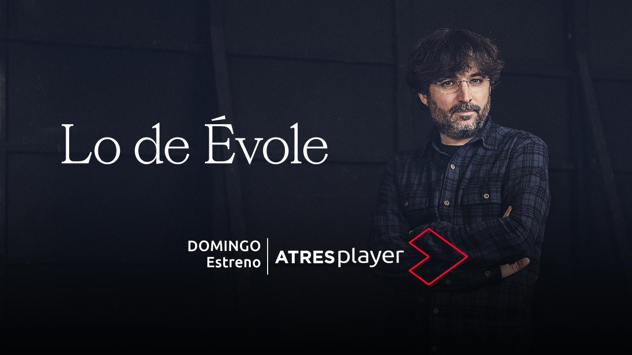 Temporada 2 Eufemiano Fuentes