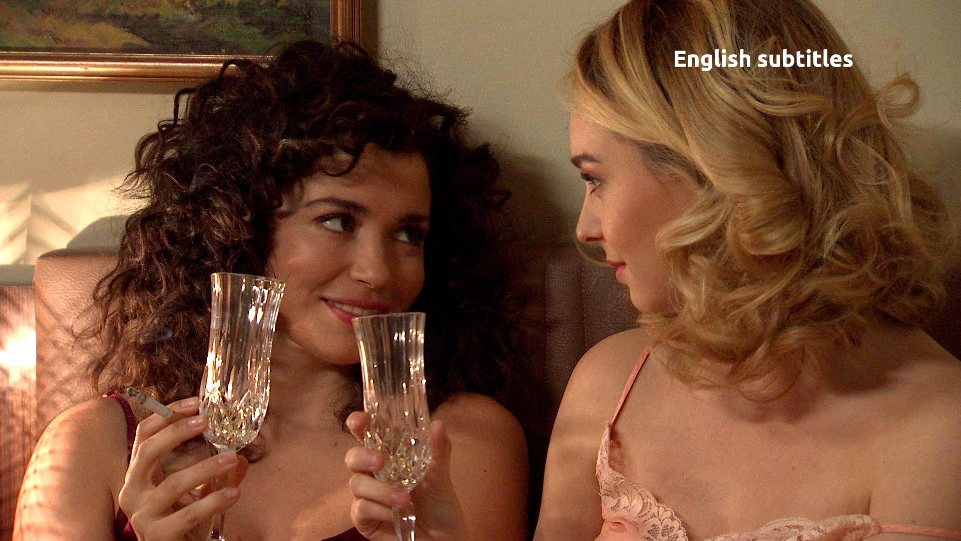 #Luimelia 77 - English Subtitles Capítulo 2