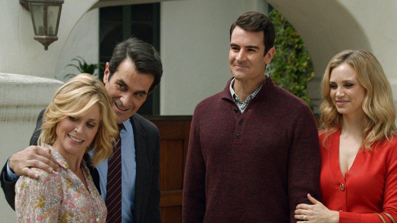Temporada 6 T6 - C5: ¿No quieres ser nuestro vecino?