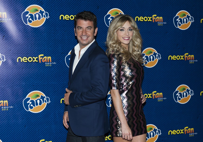 Temporada 1 Gala 2013