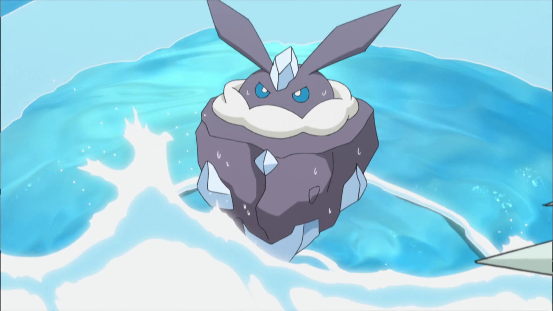 Temporada 19: XYZ T19 - C30: ¡Un diamante en bruto!