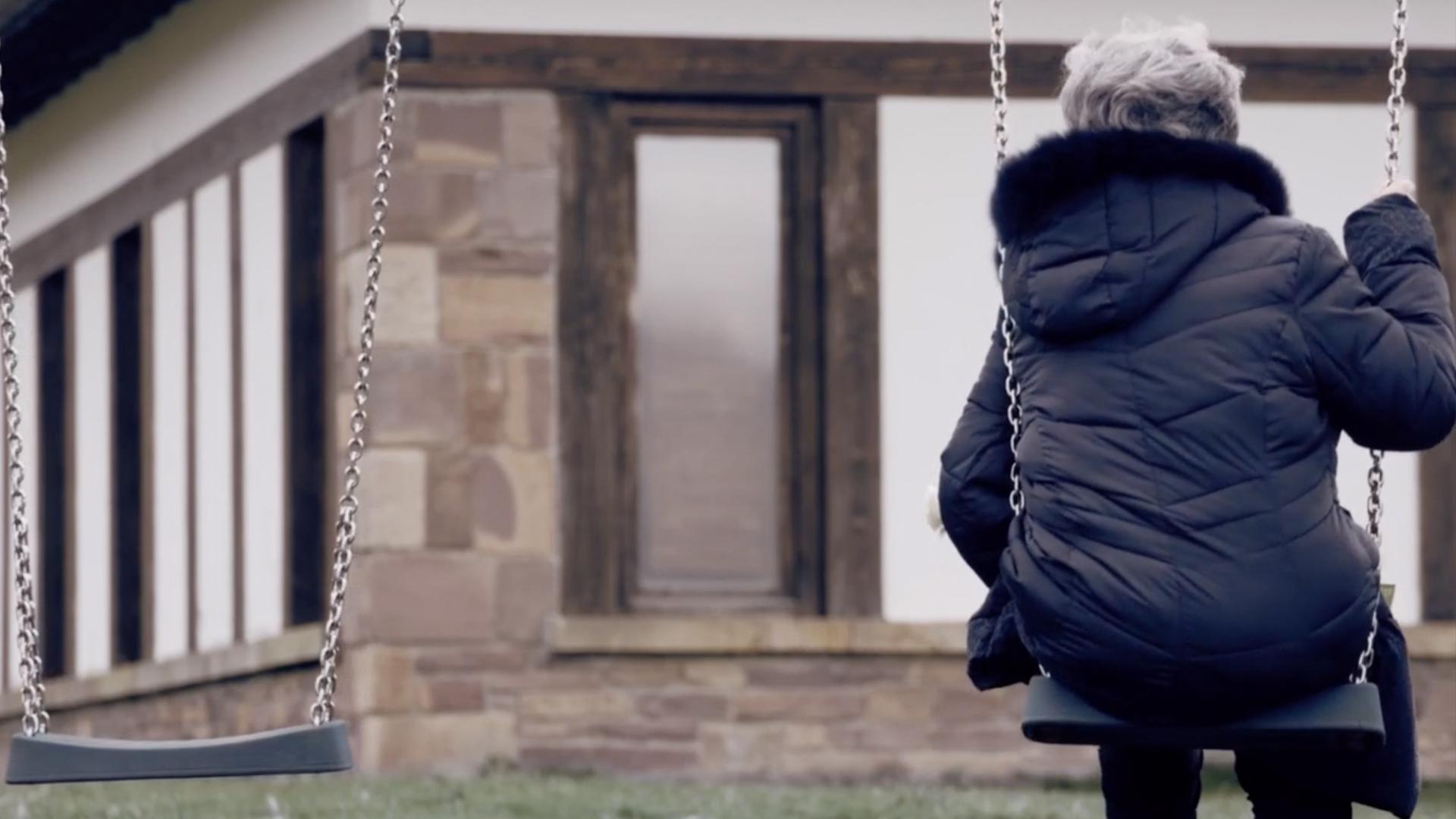 Temporada 1 Una mañana fría