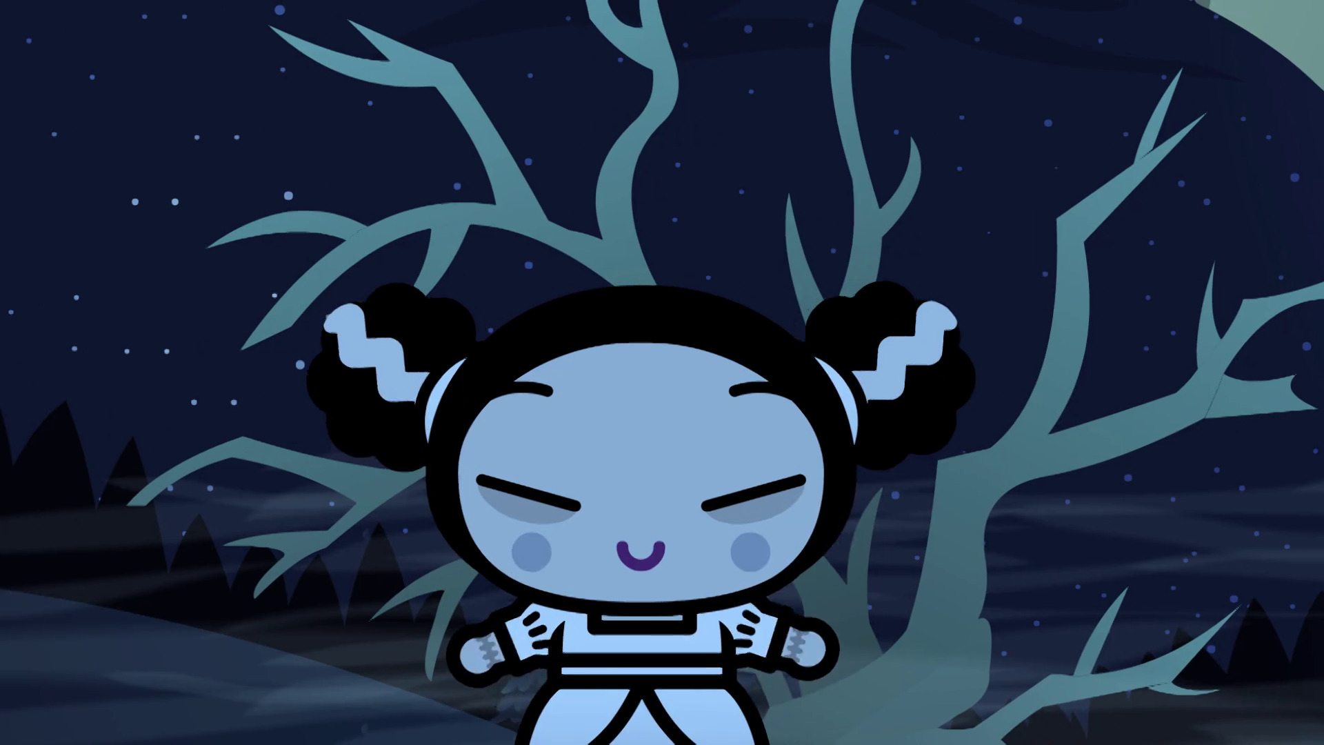 Temporada 2 T2 - C29: La novia de Muji