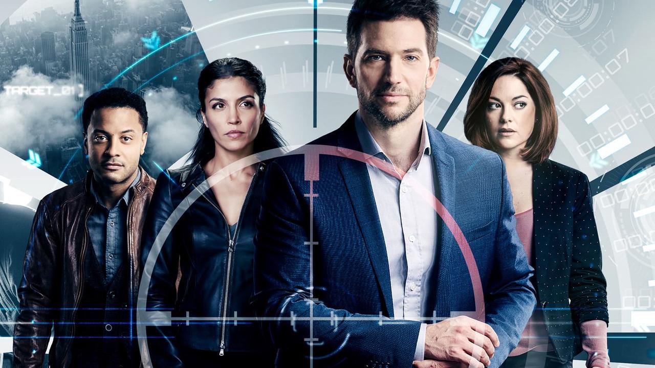 Temporada 2 T2 - C3: Secretos y espías