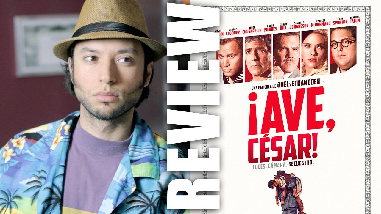 Temporada 1 Crítica de '¡Ave, César!'