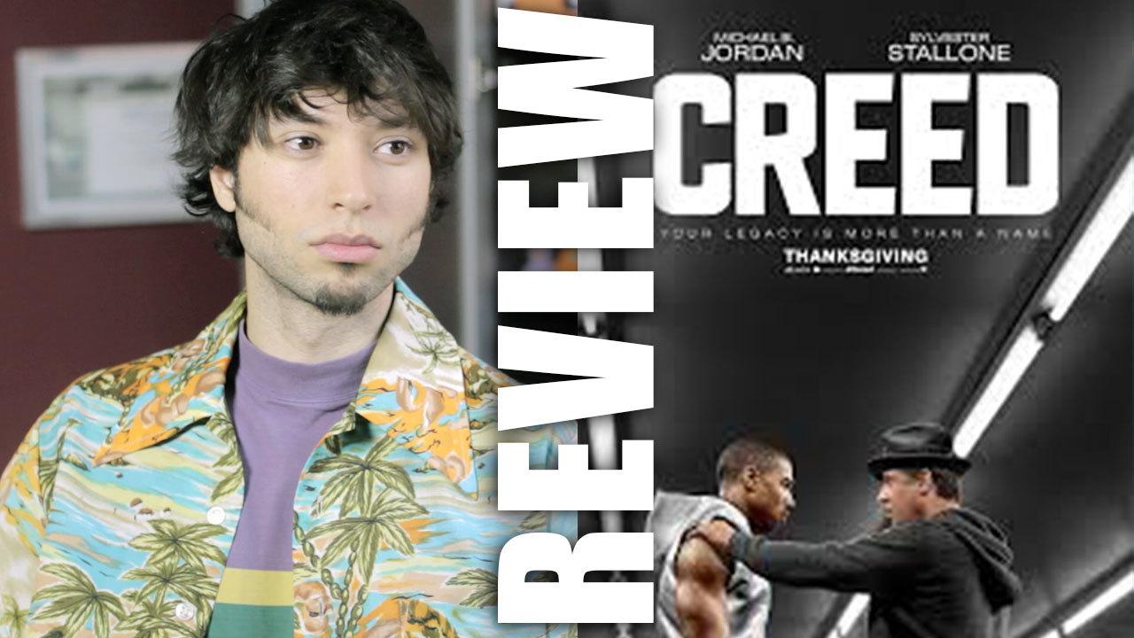 Temporada 1 Crítica de 'Creed: La leyenda de Rocky'