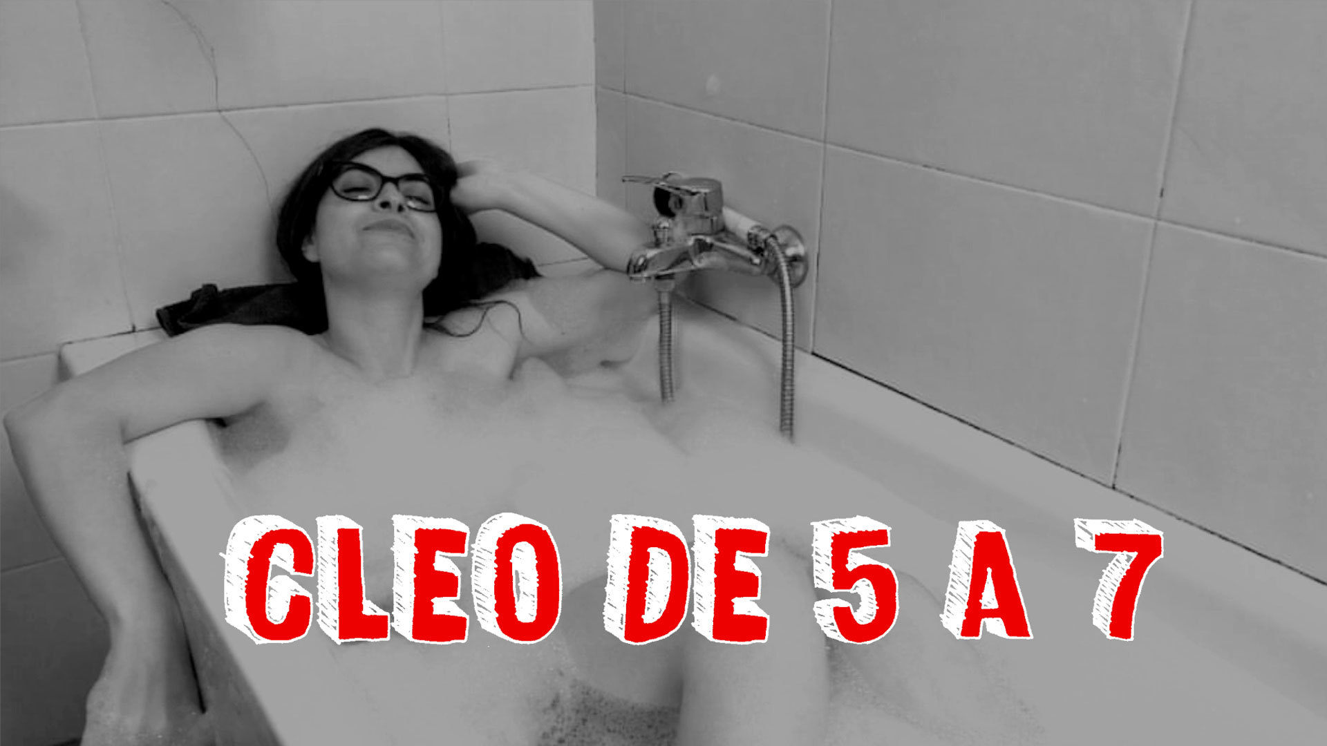 Temporada 1  Cleo de 5 a 7