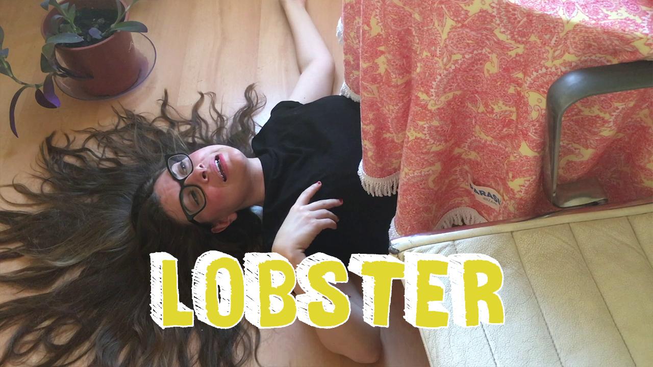 Temporada 1  Lobster